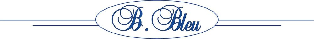 logo-Bbleu