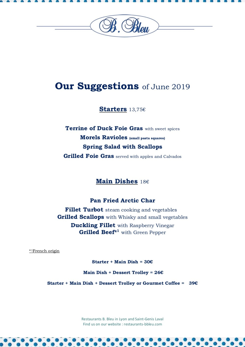 Our-Suggestions-of-June-2019
